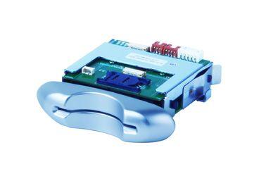 Đầu đọc thẻ Casino với thẻ IC / RFID đọc / ghi cho Máy Slot / Máy chơi game / Hệ thống kiểm tra người chơi