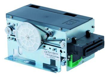 Máy đọc thẻ điện tử đặc biệt ATM, thẻ Magnetic Strip / Thẻ IC / RFID Đọc và Viết Chống chớp Chống lừa đảo